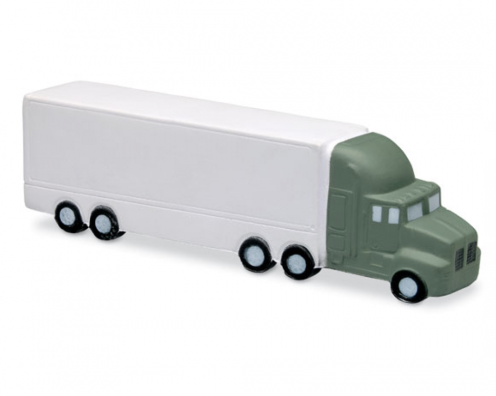 Anti-Stress Truck Shaped_2