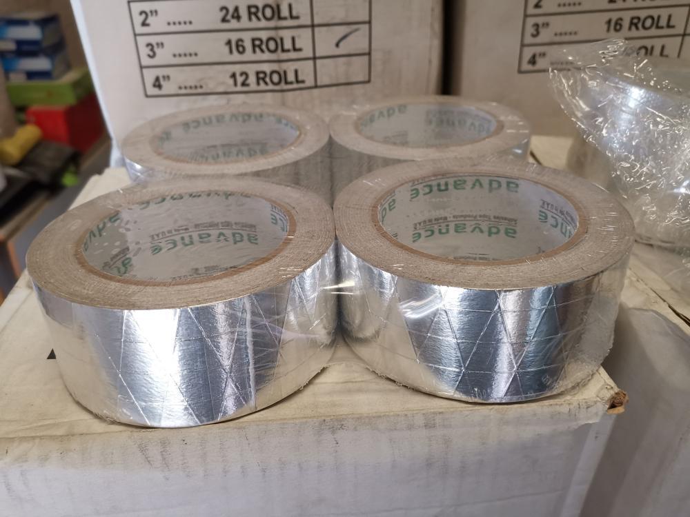 Aluminum Foil Tape_2