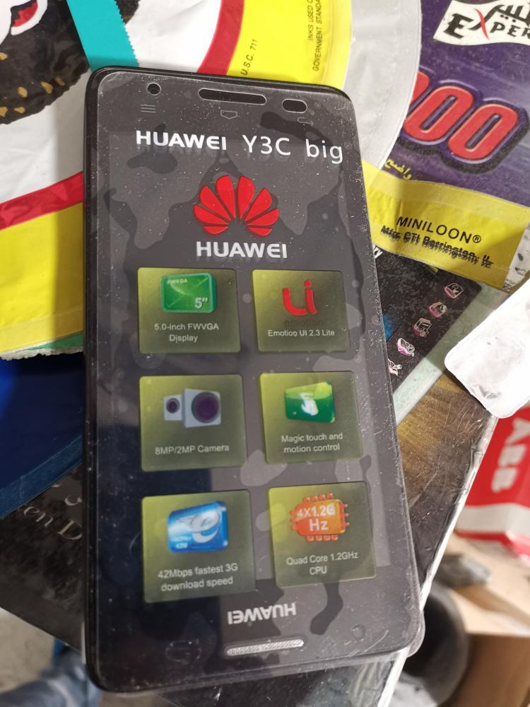 Huawei Y3C Big_2