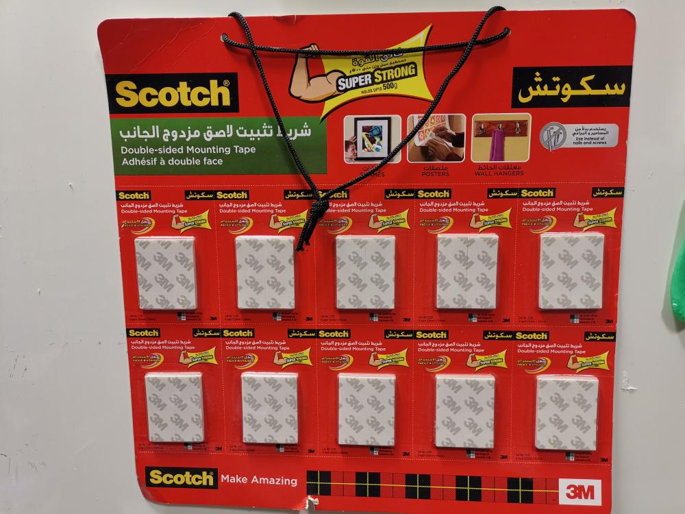 3m Scotch Stickers_2