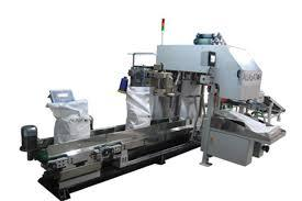 BAG FILLING MACHINE_2