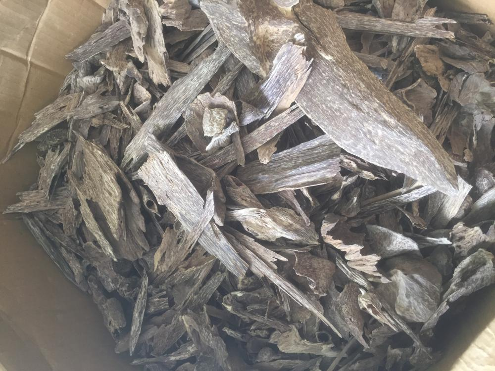 AGARWOOD CHIPS or OUD CHIPS_6
