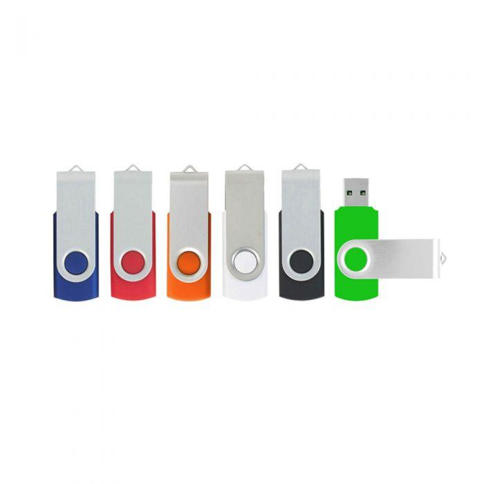Swivel USB Flash Drives_2