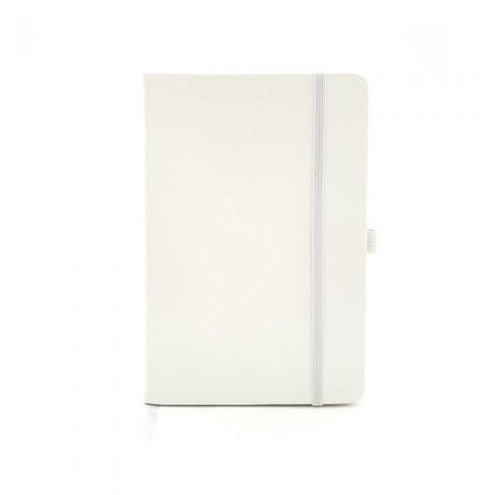 A5 Elastic Notebooks_6