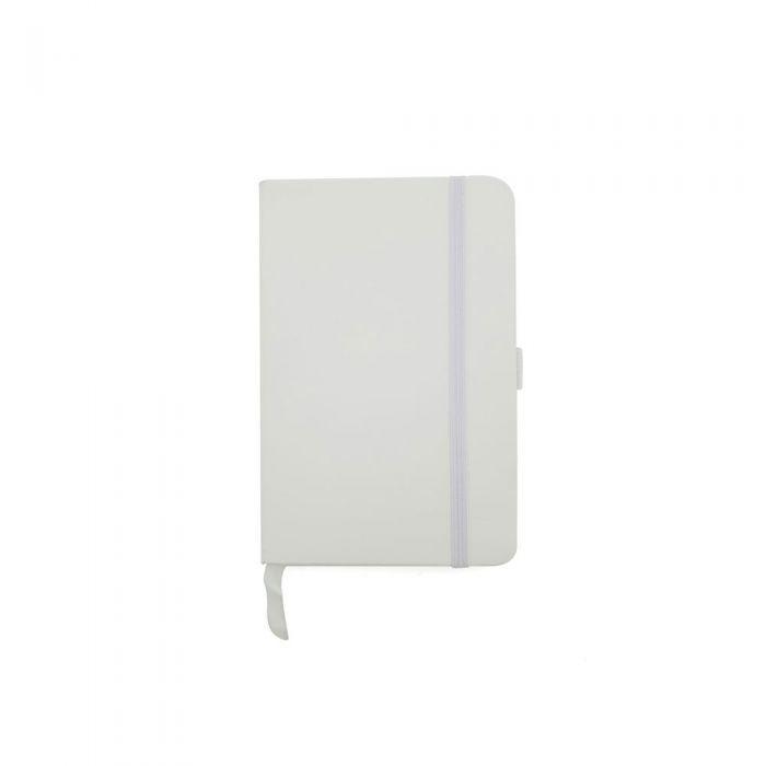 Pocket (A6) Notebooks_5