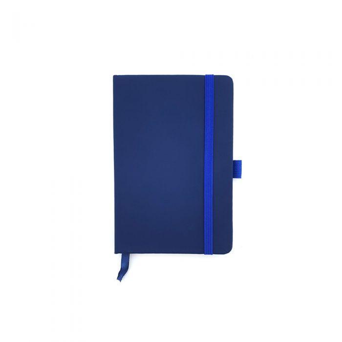 Pocket (A6) Notebooks_4