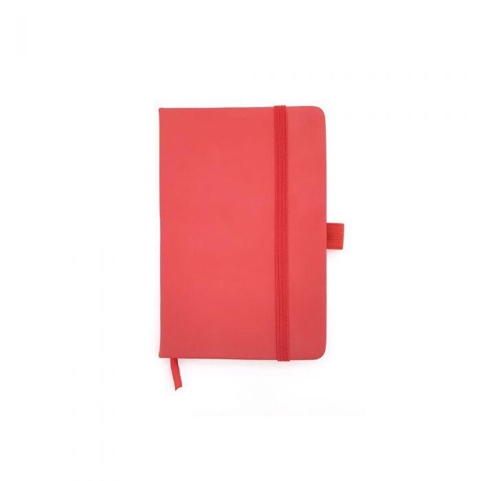 Pocket (A6) Notebooks_2