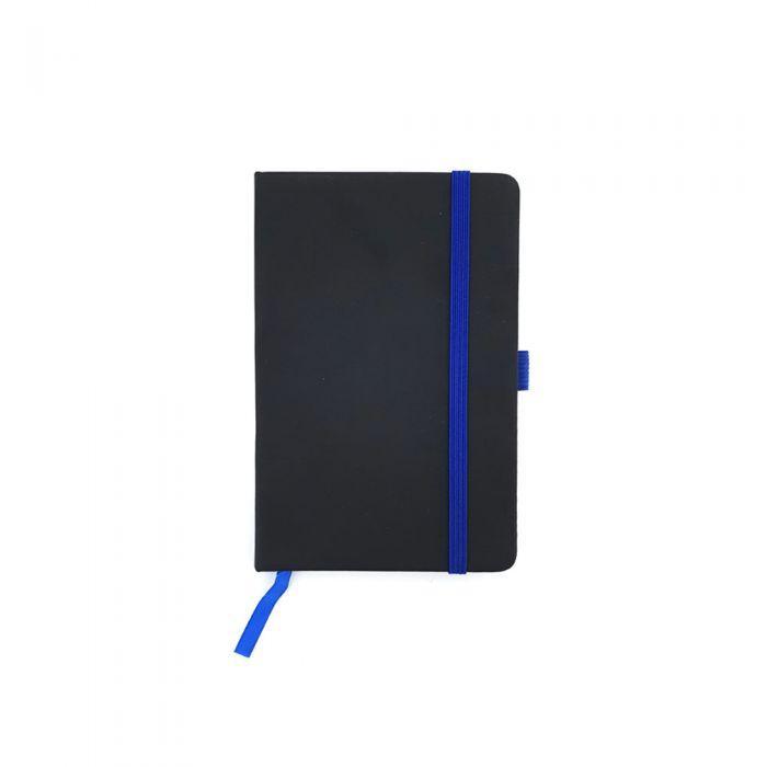 Pocket (A6) Notebooks_6