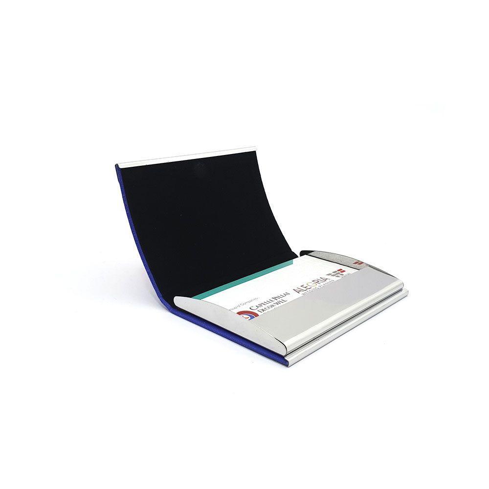 Traverse Card Holders_3