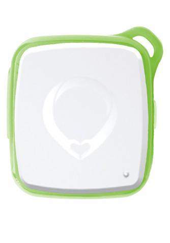4G GPS mini tracker_5