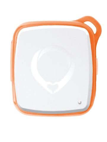 4G GPS mini tracker_6