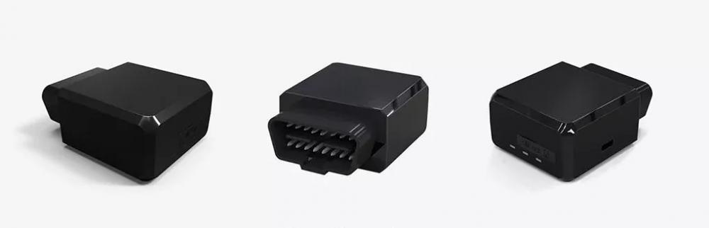3G OBD  vehicle tracker_2