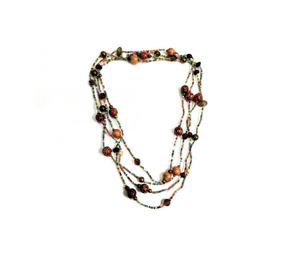 Fashion Necklace Jewellery_6
