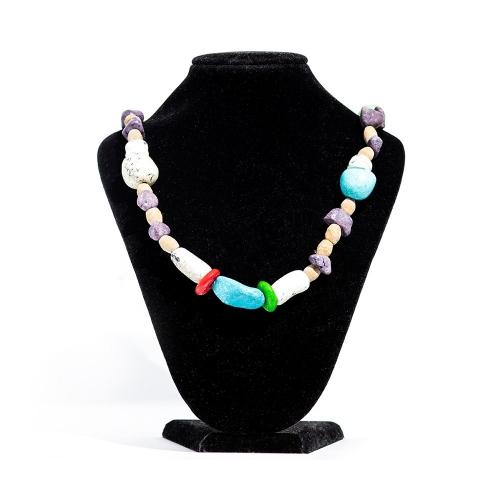 Fashion Necklace Jewellery_9