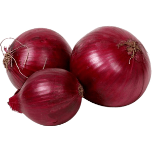 Red onions_2