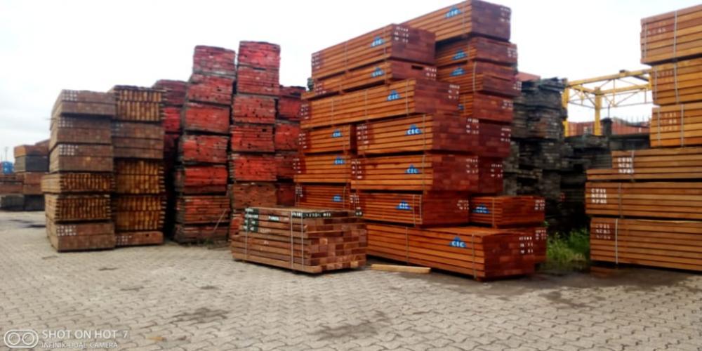 Sawn Timber_2