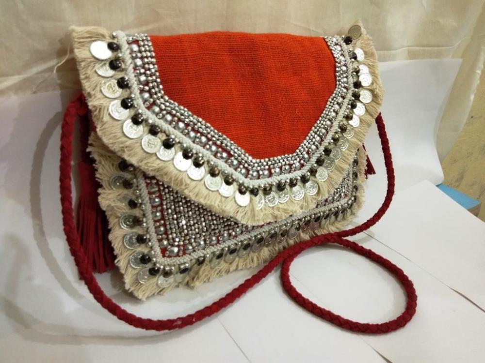 Beaded Bag_3