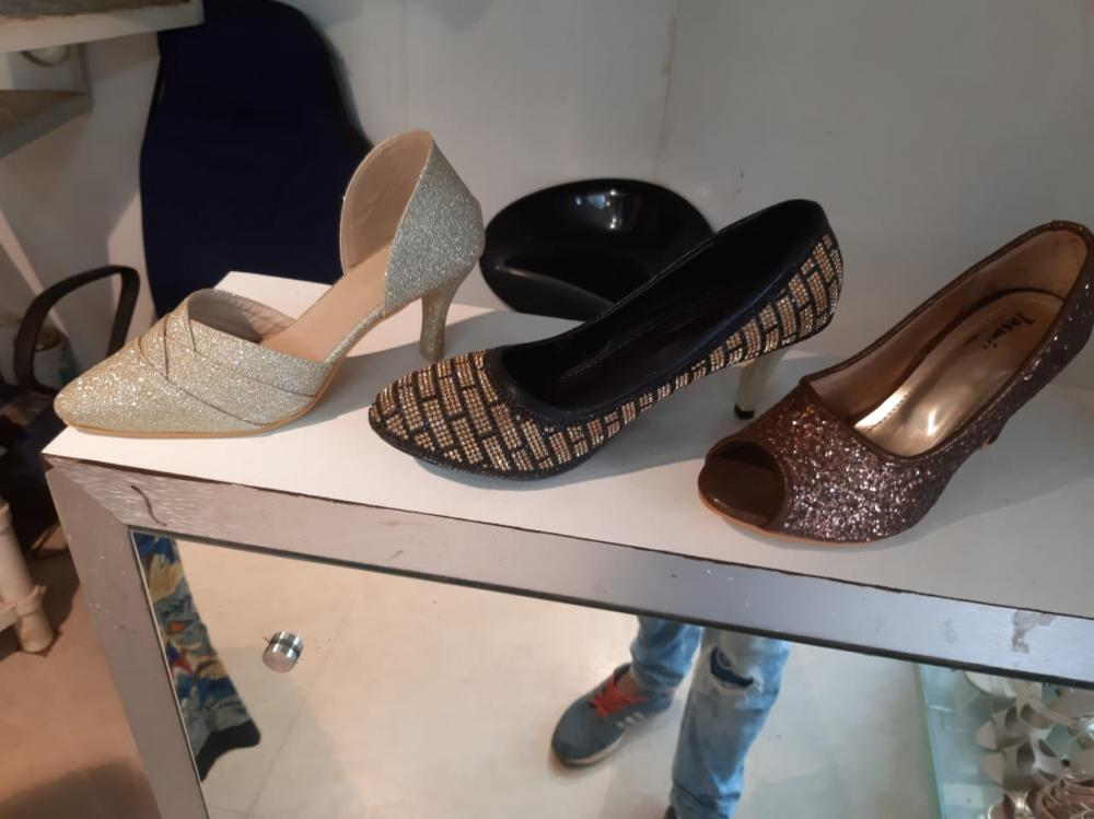 Ladies sandles_5
