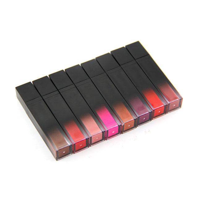 MS-LP-8-1 8 matte colors lipstick_2