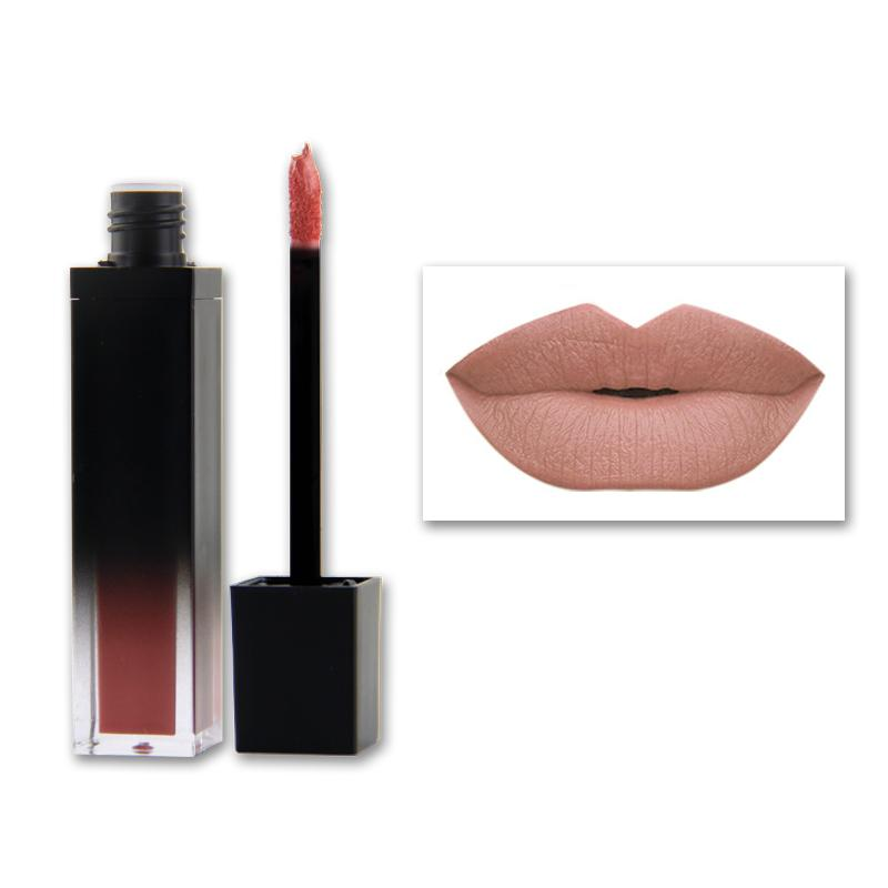 MS-LP-8-1 8 matte colors lipstick_3