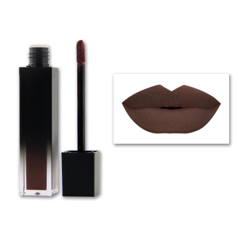 MS-LP-8-1 8 matte colors lipstick_4