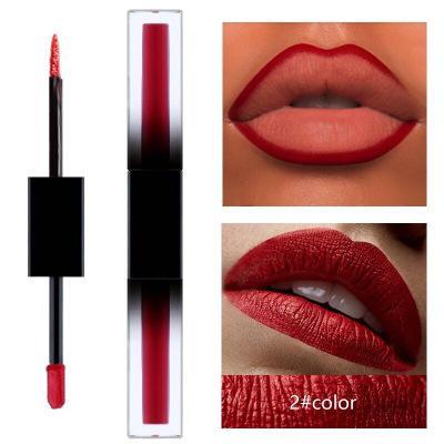 MS-LP-15 2 ends matte lipstick_5
