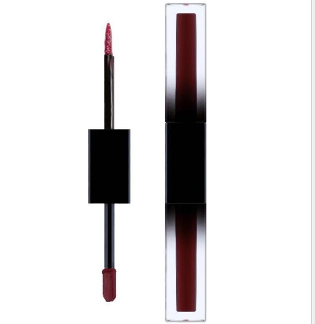 MS-LP-15 2 ends matte lipstick_4