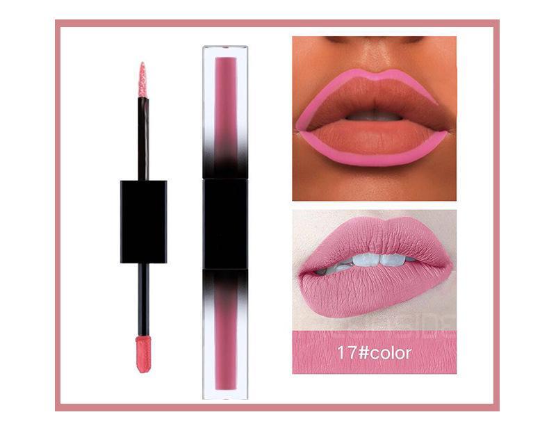MS-LP-15 2 ends matte lipstick_6