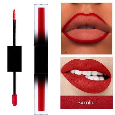MS-LP-15 2 ends matte lipstick_2