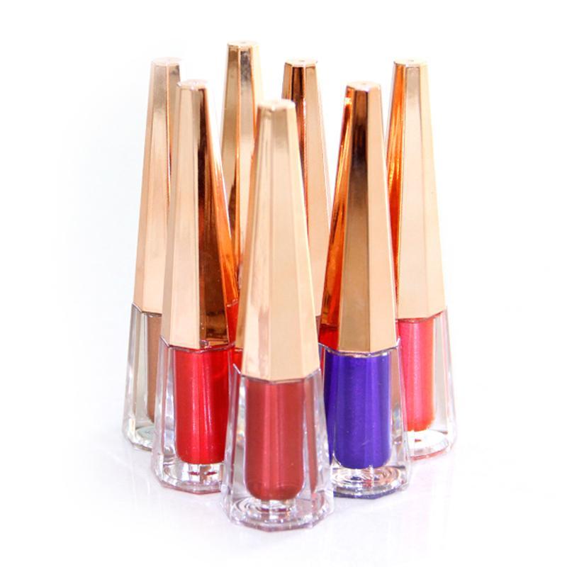 MS-LPM-7 Lip Art Metallic Liquid Lipstick_3