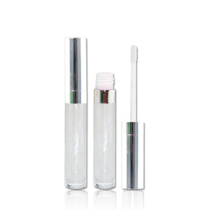 MS-LPG-04 4 holographic lip gloss_4