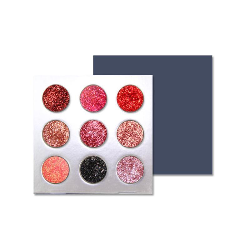 MS-EP-09 9 glitter eyeshadow palette_8