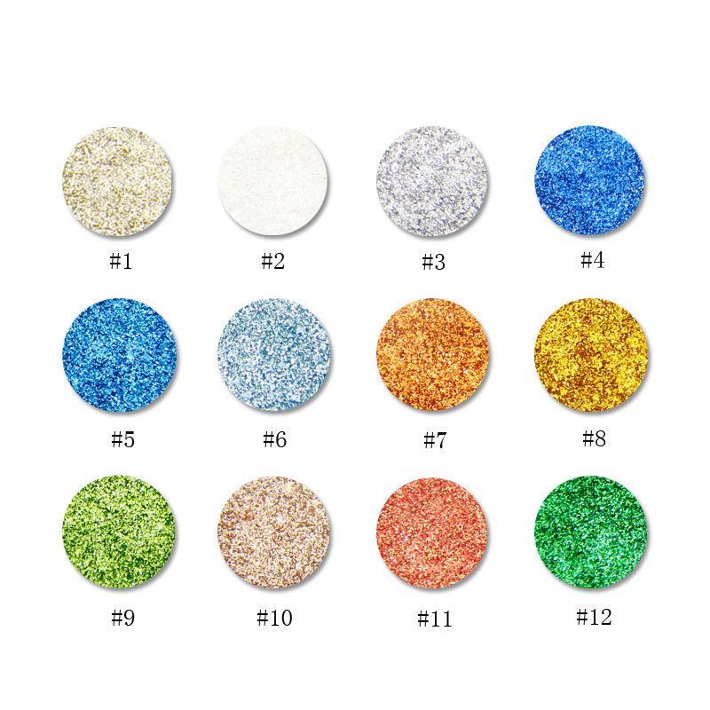 MS-EP-09 9 glitter eyeshadow palette_4