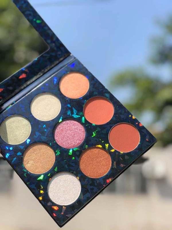 MS-EP-9-8 7 shimmer   2 matte eyeshadow palette_2