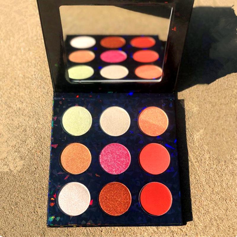 MS-EP-9-8 7 shimmer   2 matte eyeshadow palette_4