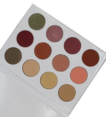 MS-EP-12 3 matte colors and 8 shimmer colors eyeshadow palette_4