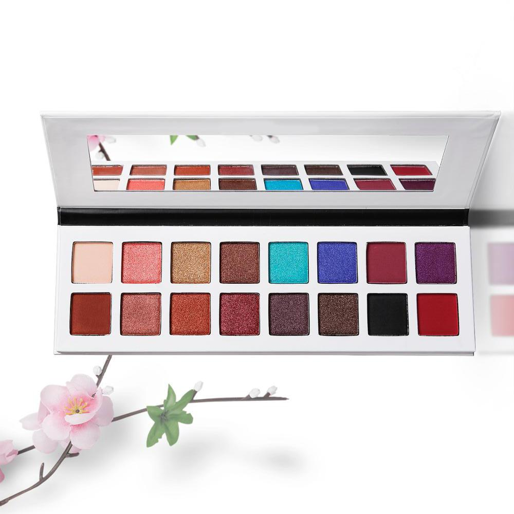 MS-EP-16 12 matte and 4 shimmer colors eyeshadow palette_3