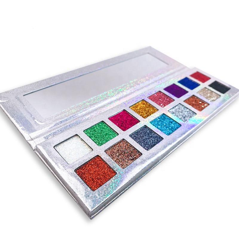 MS-EP-16 12 matte and 4 shimmer colors eyeshadow palette_11