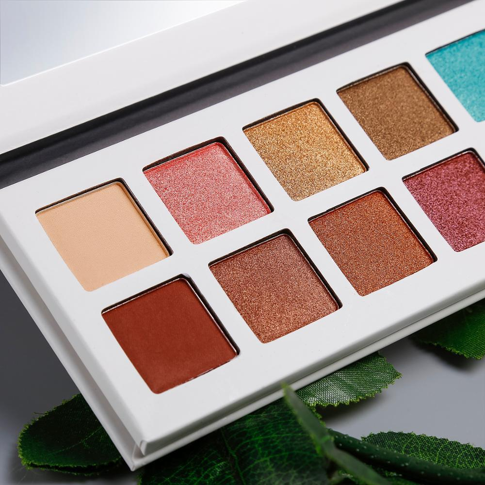 MS-EP-16 12 matte and 4 shimmer colors eyeshadow palette_6