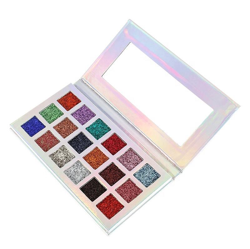 MS-EP-18 18 matte colors eyeshadow palette_4