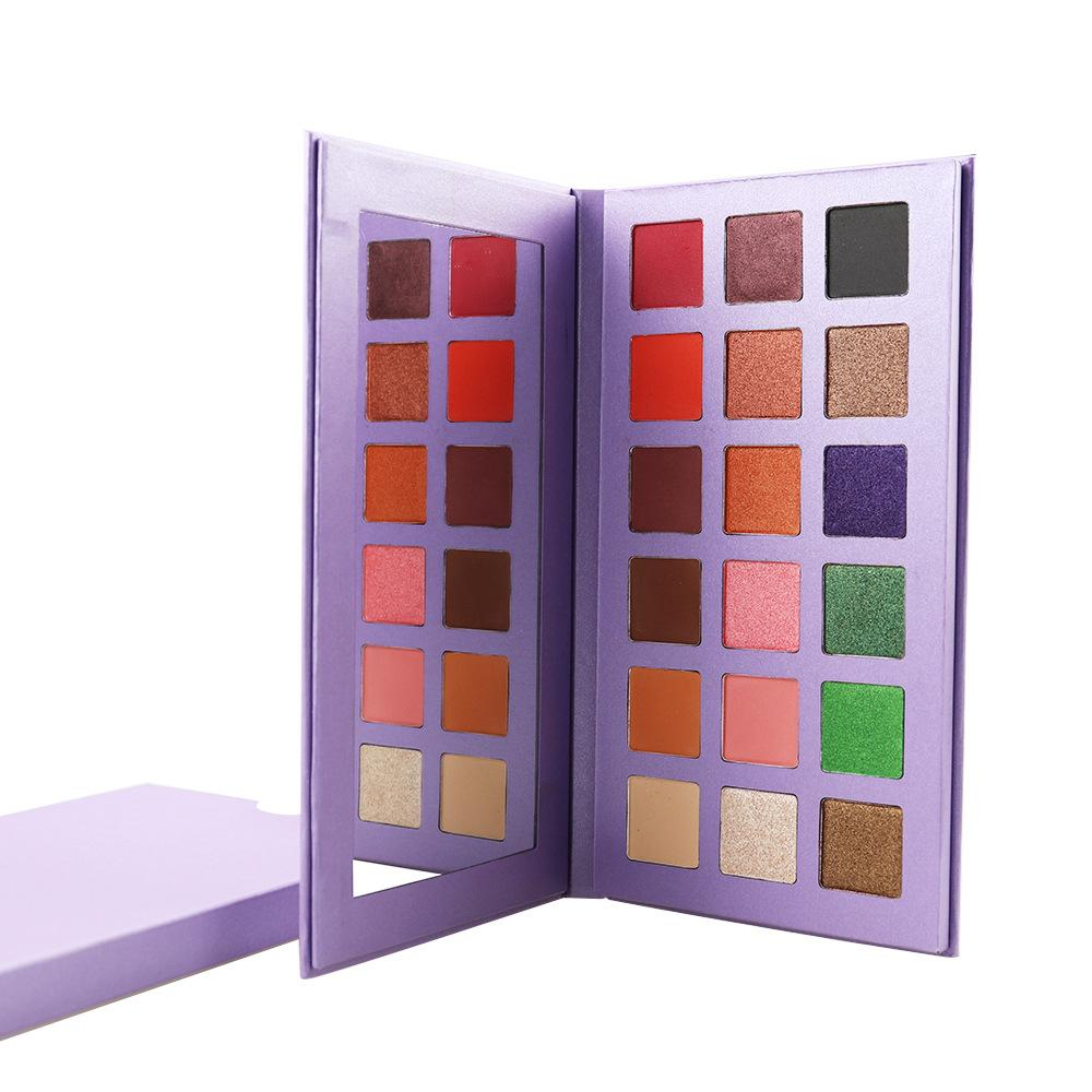 MS-EP-18 18 matte colors eyeshadow palette_7