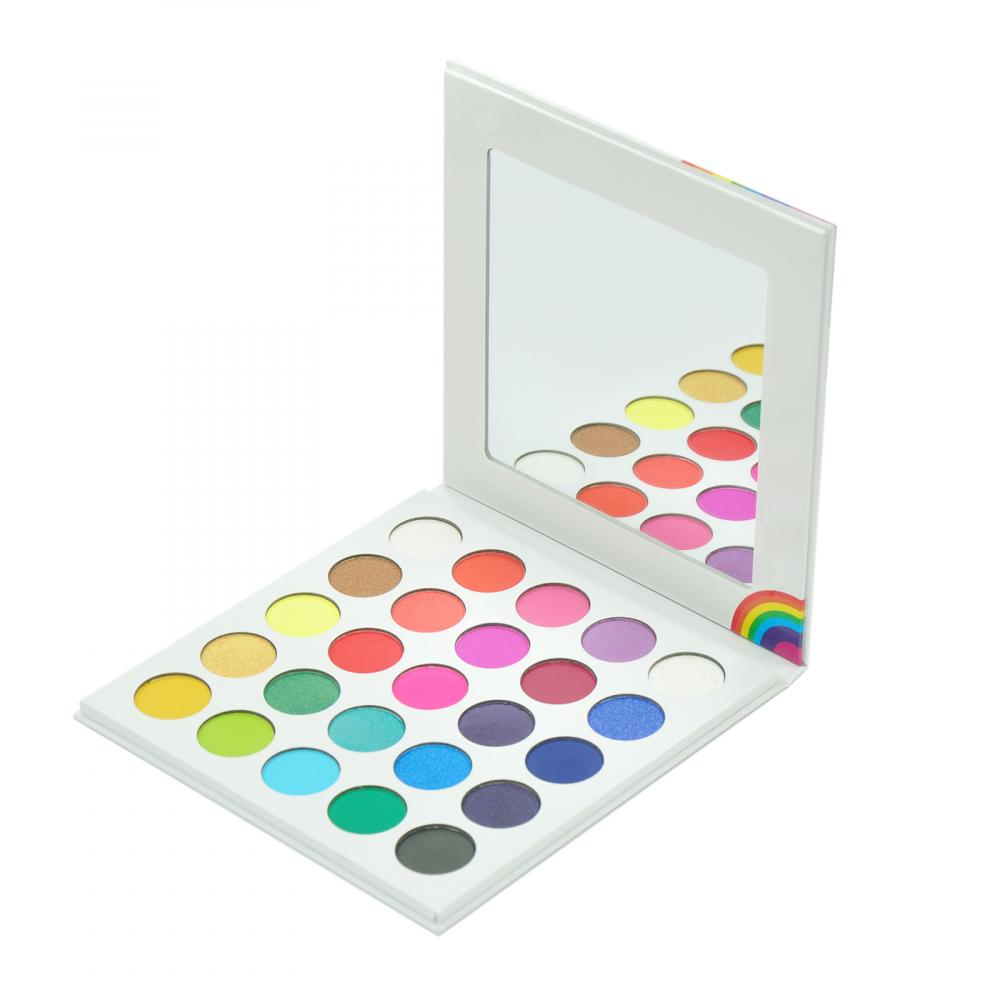 MS-EP-025 MS-EP-25-1 eyeshadow palette_7
