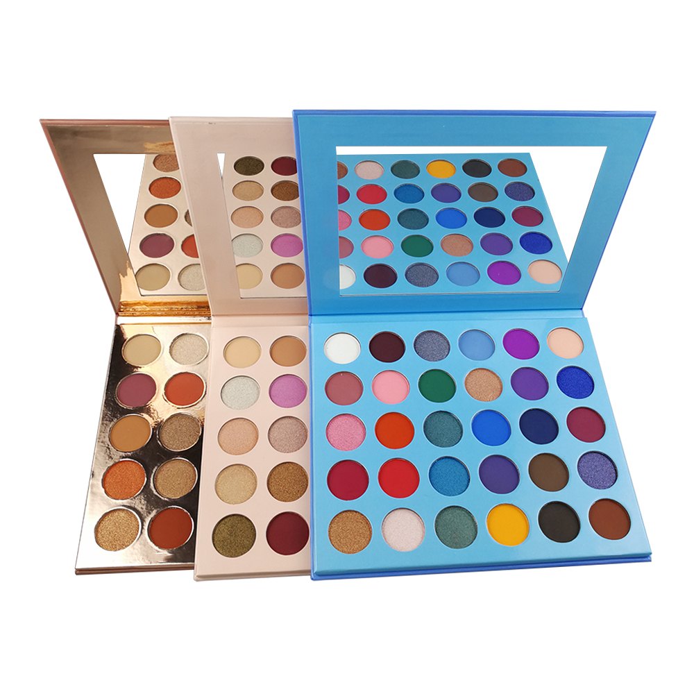 MS-EP-30 30colors eyeshadow palette_3