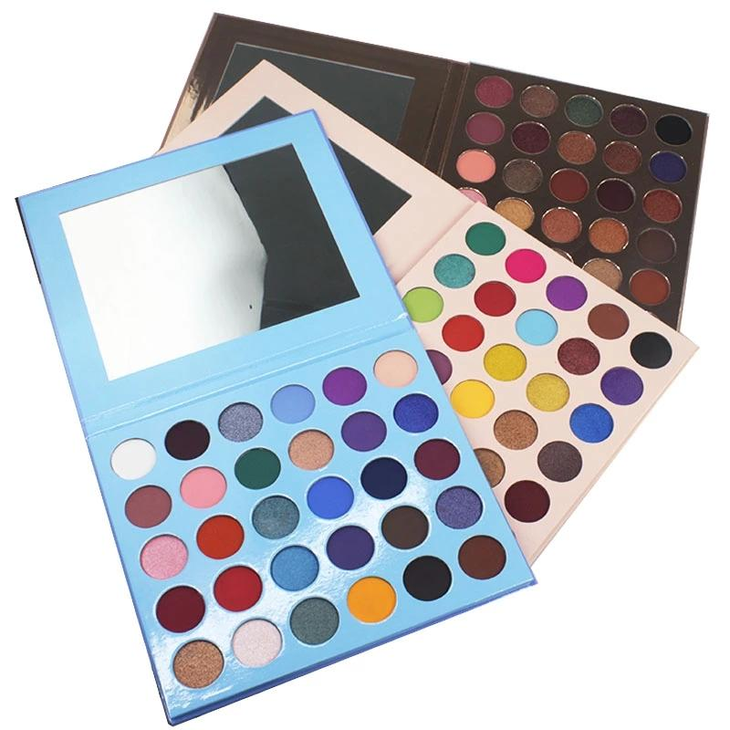 MS-EP-30 30colors eyeshadow palette_6