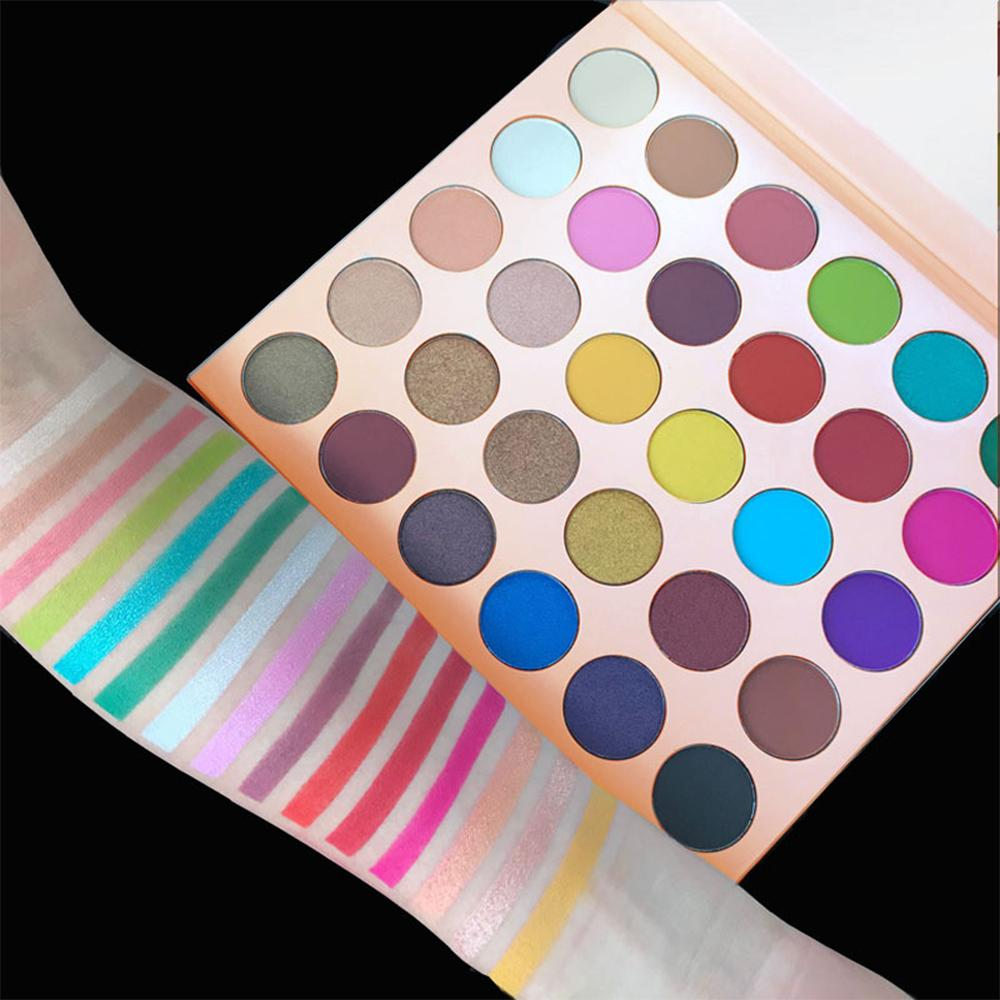 MS-EP-30 30colors eyeshadow palette_5