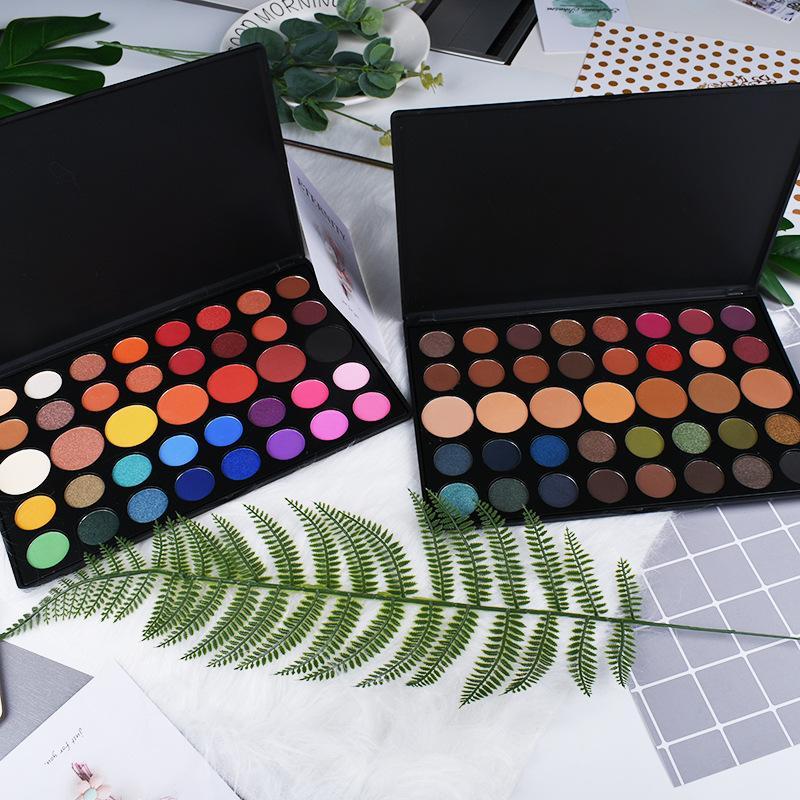 MS-EP-039 39 colors eyesahdow palette_3