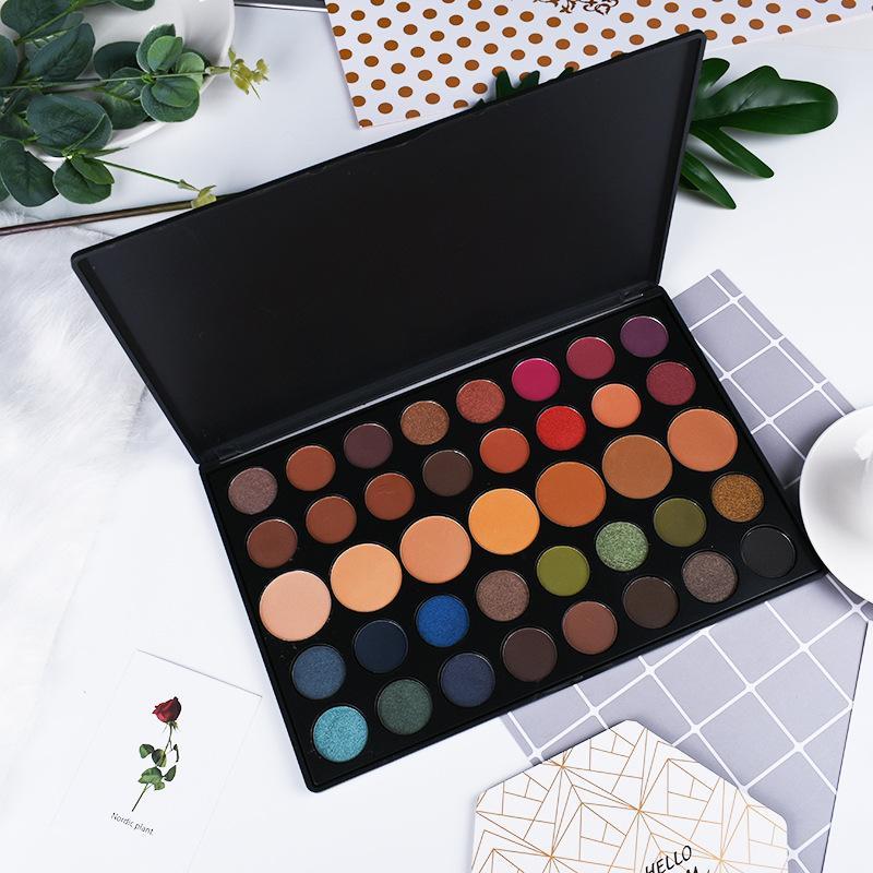 MS-EP-039 39 colors eyesahdow palette_4