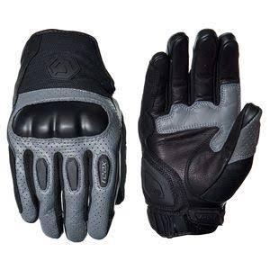 Gloves  safety jackets motorbike gloves_6