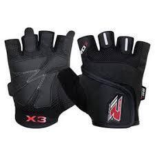 Gloves  safety jackets motorbike gloves_5