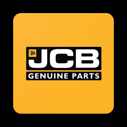 Genuine Parts for Komatsu, Liebherr, Volvo, JCB, Caterpillar, Kubota, Cummins, Eaton._4